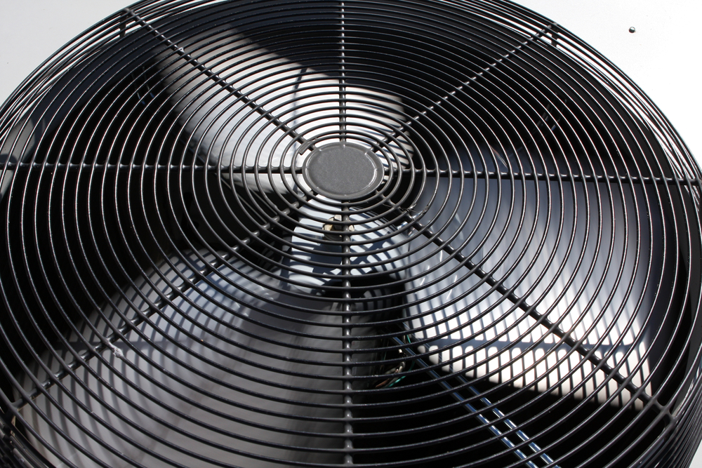 Heating and Air  Conditioning brands:
